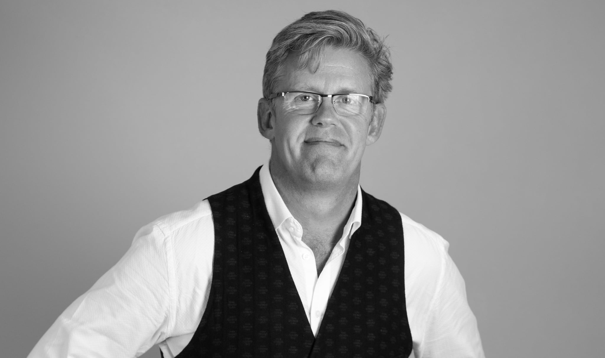 Pepe Nummi, fasilitaattori ja valmentaja, Grape Peoplen perustaja