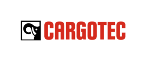 Cargotec Logo Reference Grape People